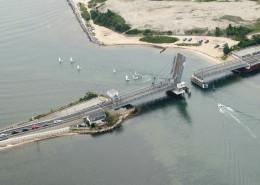 15 Oak Bluffs-Bascule Bridge 2