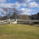 16 Stockbridge-Golf Course Bridge 3