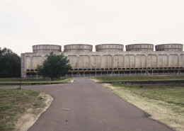 19 Ludlow-MWEC Cooling Tower Betterments 1