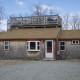 29 Eastham-New Roof Deck 1