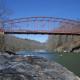5 Conway-Bardwells Ferry Rd Bridge 1