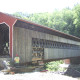 9 Hardwick-Ware-Covered Bridge Underpining and Lift 3